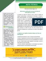 nota_tecnica_chikungunya_09_06_2016.pdf