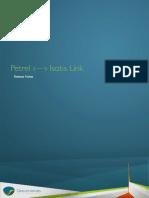 Petrel Isatis Link RN