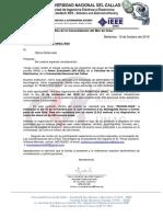 Auspicio-ROBOTICA (1)