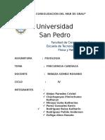 PRESIÓN-ARTERIAL-BIOFISICA-hoy (1).docx