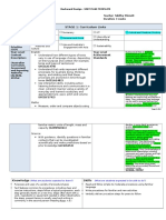 3 1 ubd unit template