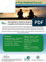Fishers for Fish Habitat Forum Flyer_FINAL