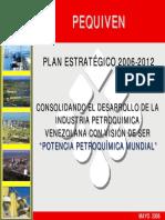 pequiven.pdf