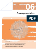 3219504-DIBUJO-TECNICO.pdf