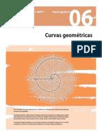 Curvas geometricas.pdf