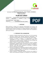 PLAN ANUAL TIC 2015 2016.docx