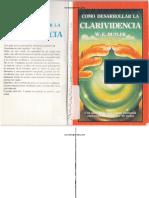C1Clarividencia Butler.pdf