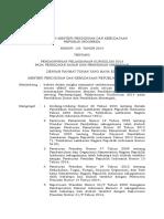 1.  permendikbud-no-105-tahun-2014.pdf