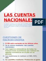 LAS_CUENTAS_NACIONALES__38285__.pptx