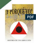 Y_porque_yo.pdf
