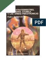 extraterrestres y armas - romaniuk.pdf