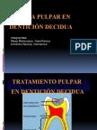 88731713-Pulpotomia-y-Pulpectomia.pptx
