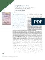 ECSPReport13_Brown.pdf