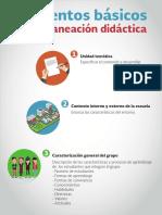 info_pda