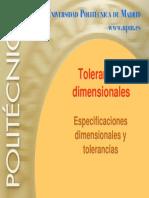 Tolerancia_Dimensional.pdf