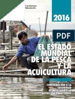 FAO 2016 RESUMEN.pdf