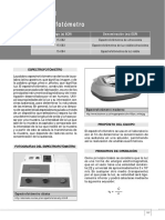 cap11-manual instru.pdf