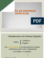 Basico Digital