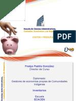 Presentacion_inventarios