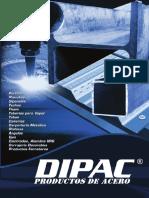 catalogo_completo_dipac.pdf