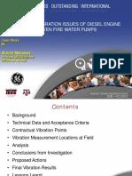 CSP02.pdf