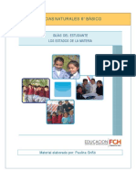 6ro_Estudiante_Estados_materia.docx