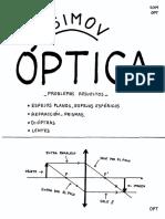 Asimov-Optica.pdf