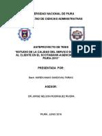 CARATULA TESIS ADMINISTRACION.docx