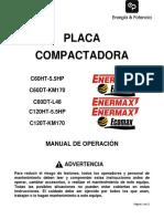 plancha compactadora.pdf