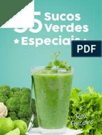 35-sucos-verdes-especiais.pdf
