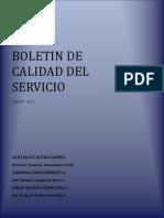 BOLETIN AGOSTO 2012 cali.pdf