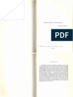 HARTMANN. Cultura material e etnohistória.pdf