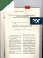 Mello Araújo, Astolfo G. Matéria-Prima MAE USP 1991