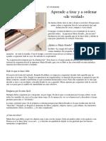 APRENDE A TIRAR.pdf