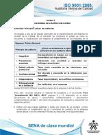 Actividad de Aprendizaje Unidad 1- Principios y Tipos de Auditorias (2)