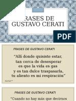 Frases de Cerati definitivas.pptx