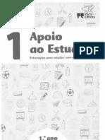 Apoio_ao_Estudo 1º ano.pdf
