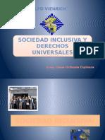 Derechos universales 2.pptx