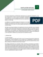 7-ventilacion.pdf