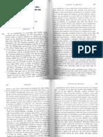 Apología de sócrates (5).pdf