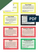 Cartas de combate.pdf
