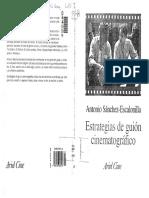 Sanchez-Escalonilla-Antonio-Estrategias-Del-Guion-Cinematografico.pdf.pdf