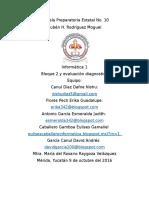 Informatica Bloque 2 - Copia
