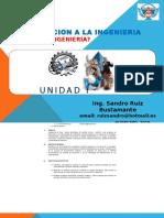 1 Clase Que Es La Ingenieria - Copia