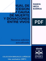 Sucesorio Meza Barros 1 sola hoja.pdf