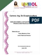 Análisis Sobre la Situación Pesquera y Producción Piscícola en el Dpto BENI e.docx