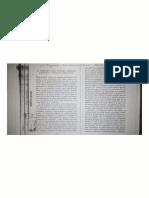 Derecho Civil Romano, Canonico y Mercantil