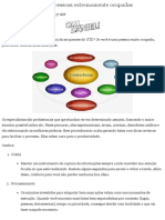 15 dicas do GTD para pessoas extremamente ocupadas.pdf