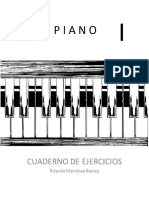 PianoI Versión PDF