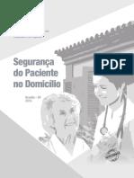 seguranca_paciente_domicilio